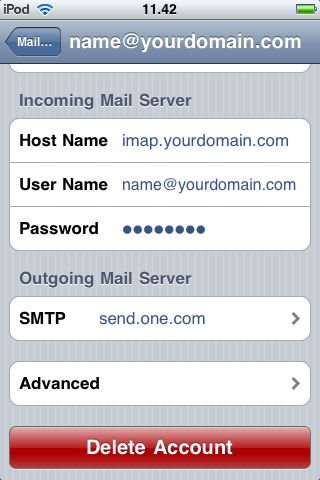 configuracion-correo-iphone1
