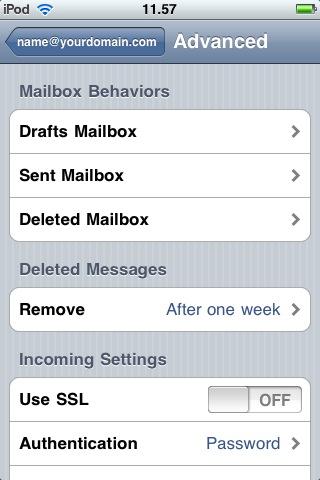configuracion-correo-iphone2