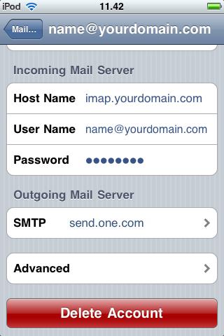 configuracion-correo-iphone3