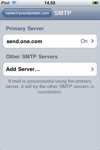 configuracion-correo-iphone4