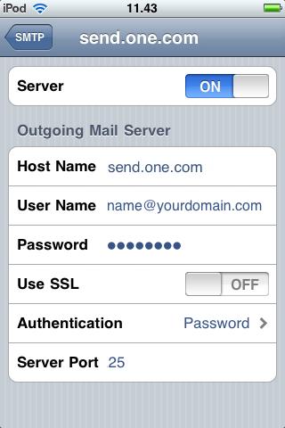 configuracion-correo-iphone5