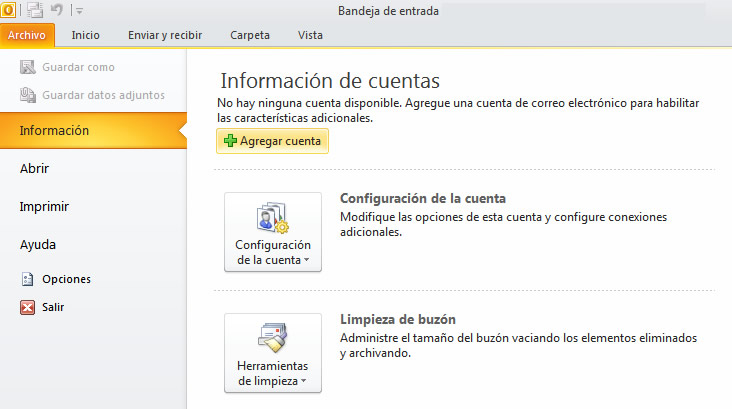 configuracion-correo-outlook-2010-1