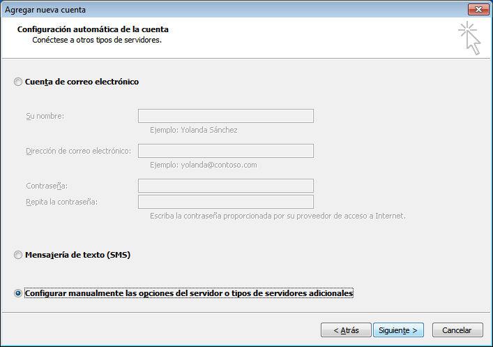configuracion-correo-outlook-2010-2