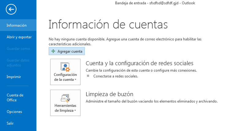 configuracion-correo-outlook-2013-1