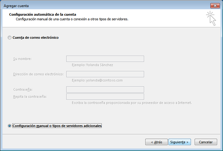 configuracion-correo-outlook-2013-2