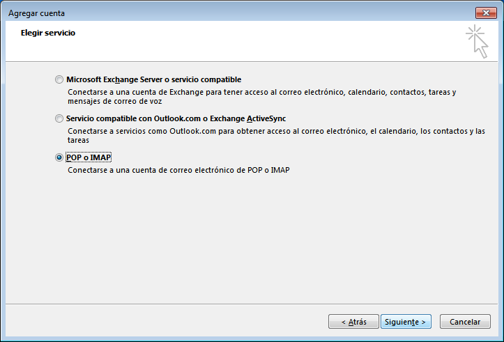 configuracion-correo-outlook-2013-3