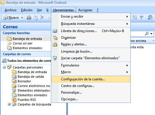 configuracion-email-outlook2007-1