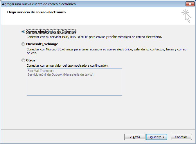 configuracion-email-outlook2007-5