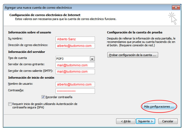 configurar-outlook-2007-6