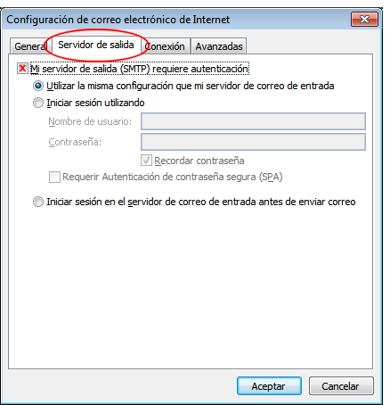 configurar-outlook-2007-7