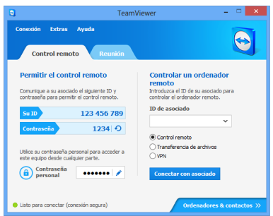 pantalla-teamviewer